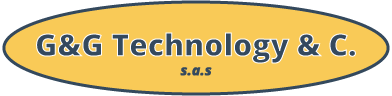 Bocciardare | G&G Technology