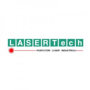 laser_tech